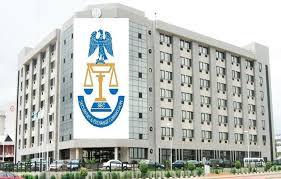 AGA-AFRICA, SEC Hold Webinar On Ponzi Schemes - TheFact Nigeria